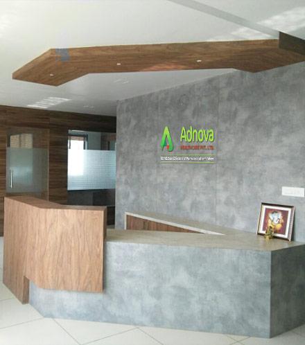 Adnova_office