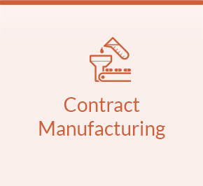 Contract_manufacturing1
