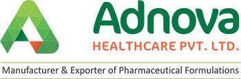 adnova_logo2