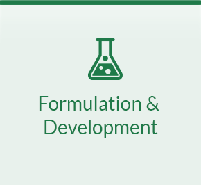 formulation_over