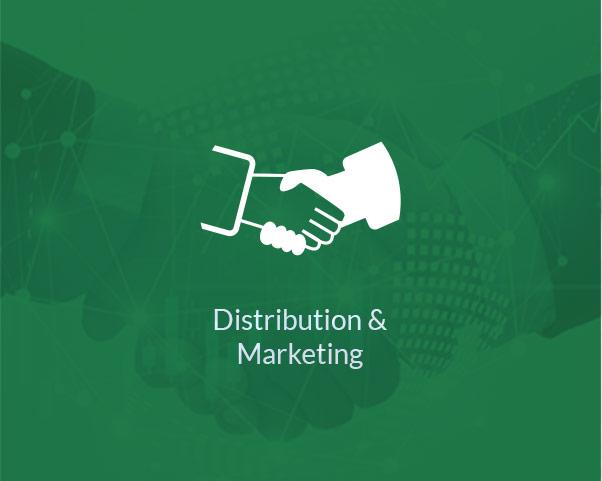 adnova_distribution