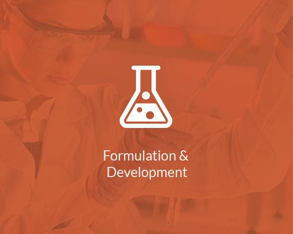 adnova_formulation