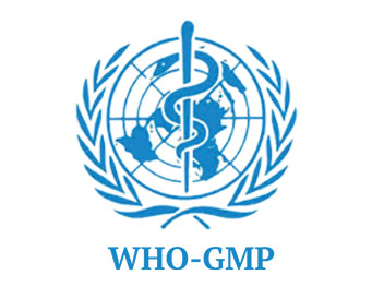 whogmp_certificate